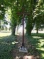 Evangelical cemetery in Goleczewo (4).jpg