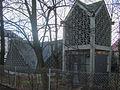 Evangelische Mutterhauskirche - Diakonissenkrankenhaus Kassel.jpg