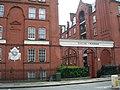 Evelina Mansions SE5 - geograph.org.uk - 165920.jpg