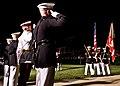 Evening Parade 140718-M-LU710-275.jpg