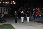 Evening parade 120810-M-KS211-127.jpg
