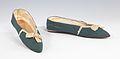 Evening slippers MET 54.61.40a-b CP4.jpg