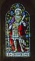 Evesham All Saints' church, window detail (26657025449).jpg