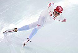 Evgeny Seryaev.jpg