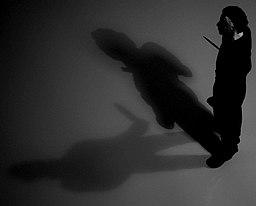 Evil shadows (2447435856)