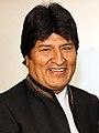 Evo Morales 2011.jpg