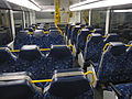 Ex G set refurb lower deck.JPG