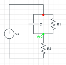 Circuit Theory/Convolution Integral/Examples/2R1LExample/2