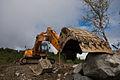 Excavator Gloppen.jpg