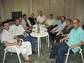Executiva Nacional del Partíu Asturianista (PAS) IMGP0524.jpg