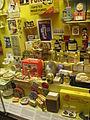 Exhibit in Museum of Childhood, Edinburgh1.JPG
