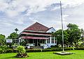 Exile house of Sukarno, Bengkulu 2015-04-19 03.jpg