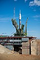 Expedition 41 Rollout (201409230034HQ).jpg