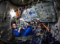 Expedition 43 Preflight (201503040001HQ).jpg