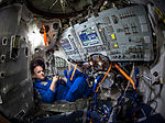 Expedition 43 Preflight (201503040001HQ).jpg