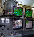 Expedition 43 Preflight (201503050010HQ).jpg
