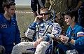 Expedition 47 Soyuz TMA-19M Landing (NHQ201606180036).jpg