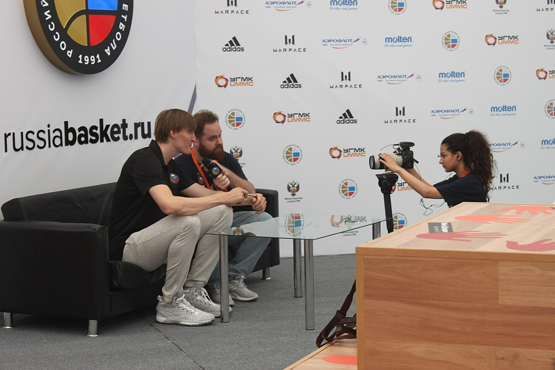 Expo-Basket 2017 (2017-07-27) 17.jpg