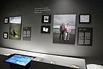 Expositie Watersnoodmuseum Ouwerkerk P1340406.jpg