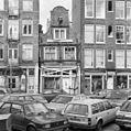 Exterieur VOORGEVEL - Amsterdam - 20295747 - RCE.jpg