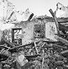 exterieur huis in slechte staat (bouwval) - thorn - 20002951 - rce