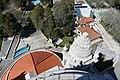 Exterior of Templo do Sagrado Coração de Jesus em Santa Luzia (1).jpg