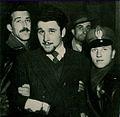 Ezio Barbieri (1946).jpg
