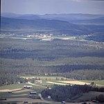 Färila socken - KMB - 16000300031092.jpg