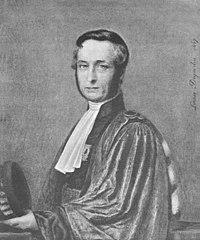 Félix Dujardin - par Louise Dujardin 1847 - Portrait (retouché).jpg