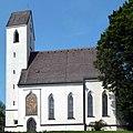 Fürstätt, Quirinskirche, 1.jpeg