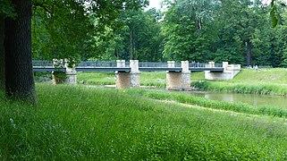 Fürst-Pückler-Park in Bad Muskau 33.JPG
