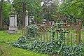 Fürstlich-Drehna-Friedhof-3.jpg