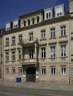 Fürth Gebhardtstraße 3 002.JPG
