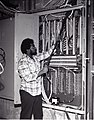 F-100 ENGINE COMPLETED THERMOCOUPLE CIRCUITRY - NARA - 17420870.jpg
