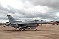 F-16CJ Fighting Falcon (5969699226).jpg