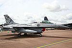 F-16 (5095775373).jpg