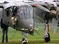 F-AZKM 16.09.2006 10-41-26.JPG