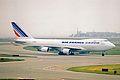 F-GIUC B747-428ERF Air France Cargo KIX 18MAY03 (8392054812).jpg