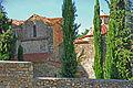 F10 19.Abbaye de Cuxa.0118.JPG