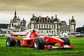 F1 Ferrari Chantilly Arts et Elegance Richard Mille 2016.jpg