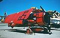 F6F-5Kfront (4574974921).jpg