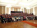 FBBC graduation 1.jpg