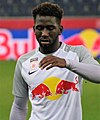 FC Liefering gegen Austria Lustenau (5. April 2019) 48.jpg