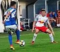FC Liefering gegen Floridsdorfer AC (15. August 2017) 49.jpg