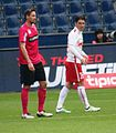 FC RB Salzburg gegen Admira Wacker Mödling (10. April 2016) 40.JPG