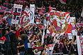 FC Red Bull Salzburg geg SK Sturm Graz 13.JPG