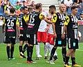 FC Red Bull Salzburg versus LASK (29. Juli2017) 21.jpg