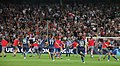 FC Salzburg ver FK Roter Stern Belgrad 30.jpg