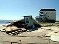 FEMA - 119 - Photograph by Dave Gatley taken on 09-17-1999 in North Carolina.jpg
