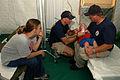 FEMA - 17990 - Photograph by Jocelyn Augustino taken on 10-28-2005 in Florida.jpg